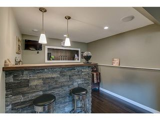 """Photo 7: 40421 SKYLINE Drive in Squamish: Garibaldi Highlands House for sale in """"GARIBALDI HIGHLANDS"""" : MLS®# V992657"""