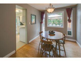 """Photo 4: 40421 SKYLINE Drive in Squamish: Garibaldi Highlands House for sale in """"GARIBALDI HIGHLANDS"""" : MLS®# V992657"""