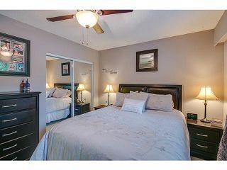 """Photo 5: 40421 SKYLINE Drive in Squamish: Garibaldi Highlands House for sale in """"GARIBALDI HIGHLANDS"""" : MLS®# V992657"""