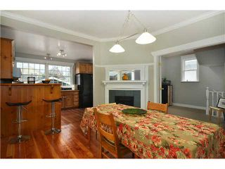 """Photo 3: 242 E 23RD Avenue in Vancouver: Main House for sale in """"MAIN"""" (Vancouver East)  : MLS®# V996039"""