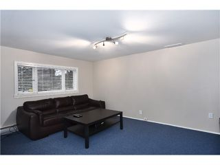"""Photo 7: 242 E 23RD Avenue in Vancouver: Main House for sale in """"MAIN"""" (Vancouver East)  : MLS®# V996039"""