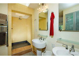 Photo 12: PACIFIC BEACH House for sale : 4 bedrooms : 1430 Missouri Street in San Diego