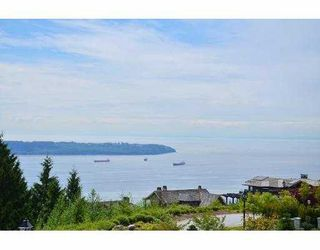 Photo 15: 2311 DUNLEWEY Place in West Vancouver: Whitby Estates House for sale : MLS®# V1004668
