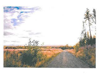 """Photo 11: LOT 9 BELL Place in Mackenzie: Mackenzie -Town Land for sale in """"BELL PLACE"""" (Mackenzie (Zone 69))  : MLS®# N227302"""