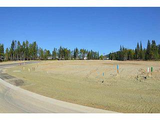 """Photo 3: LOT 9 BELL Place in Mackenzie: Mackenzie -Town Land for sale in """"BELL PLACE"""" (Mackenzie (Zone 69))  : MLS®# N227302"""