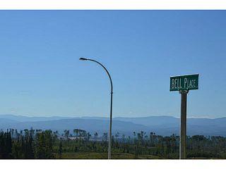 """Photo 17: LOT 9 BELL Place in Mackenzie: Mackenzie -Town Land for sale in """"BELL PLACE"""" (Mackenzie (Zone 69))  : MLS®# N227302"""
