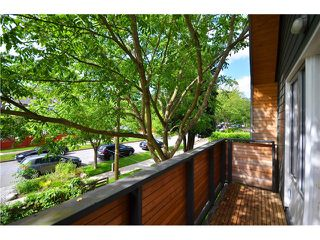 Photo 17: 1085 E 15TH AV in Vancouver: Mount Pleasant VE House for sale (Vancouver East)  : MLS®# V1012064