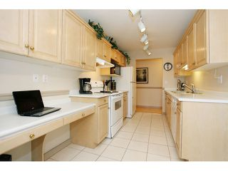 "Photo 12: 105 20240 54A Avenue in Langley: Langley City Condo for sale in ""Arbutus Court"" : MLS®# F1315776"