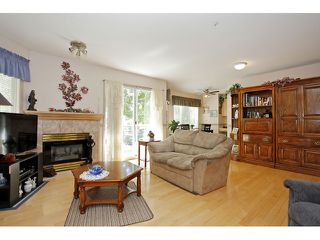 "Photo 7: 105 20240 54A Avenue in Langley: Langley City Condo for sale in ""Arbutus Court"" : MLS®# F1315776"