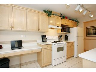 "Photo 11: 105 20240 54A Avenue in Langley: Langley City Condo for sale in ""Arbutus Court"" : MLS®# F1315776"
