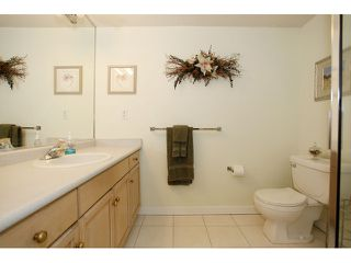 "Photo 16: 105 20240 54A Avenue in Langley: Langley City Condo for sale in ""Arbutus Court"" : MLS®# F1315776"