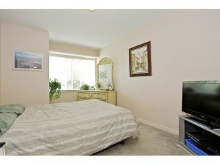 "Photo 17: 105 20240 54A Avenue in Langley: Langley City Condo for sale in ""Arbutus Court"" : MLS®# F1315776"