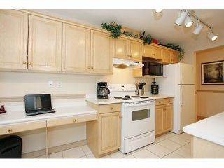 "Photo 33: 105 20240 54A Avenue in Langley: Langley City Condo for sale in ""Arbutus Court"" : MLS®# F1315776"