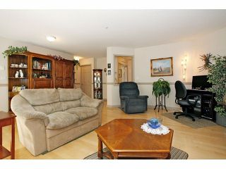 "Photo 30: 105 20240 54A Avenue in Langley: Langley City Condo for sale in ""Arbutus Court"" : MLS®# F1315776"