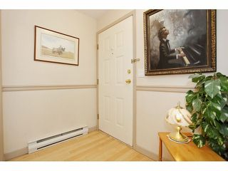 "Photo 26: 105 20240 54A Avenue in Langley: Langley City Condo for sale in ""Arbutus Court"" : MLS®# F1315776"