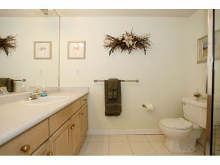 "Photo 37: 105 20240 54A Avenue in Langley: Langley City Condo for sale in ""Arbutus Court"" : MLS®# F1315776"