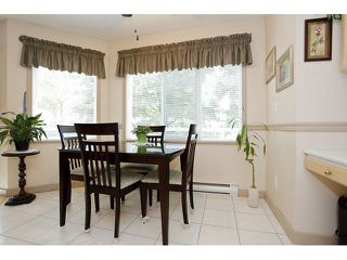 "Photo 10: 105 20240 54A Avenue in Langley: Langley City Condo for sale in ""Arbutus Court"" : MLS®# F1315776"