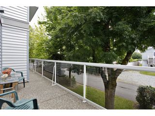 "Photo 21: 105 20240 54A Avenue in Langley: Langley City Condo for sale in ""Arbutus Court"" : MLS®# F1315776"