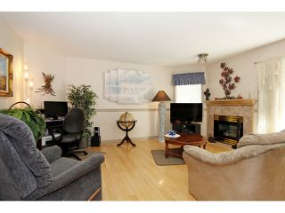 "Photo 6: 105 20240 54A Avenue in Langley: Langley City Condo for sale in ""Arbutus Court"" : MLS®# F1315776"