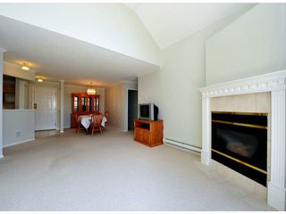 "Photo 4: # 407 32044 OLD YALE RD in Abbotsford: Abbotsford West Condo for sale in ""GREEN GABLES"" : MLS®# F1316460"