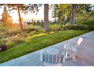 Photo 19: 2599 CRESCENT DR in Surrey: Crescent Bch Ocean Pk. House for sale (South Surrey White Rock)  : MLS®# F1409827