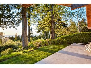 Photo 20: 2599 CRESCENT DR in Surrey: Crescent Bch Ocean Pk. House for sale (South Surrey White Rock)  : MLS®# F1409827