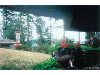 Photo 9: 203 940 Boulderwood Rise in VICTORIA: SE Broadmead Condo Apartment for sale (Saanich East)  : MLS®# 292160