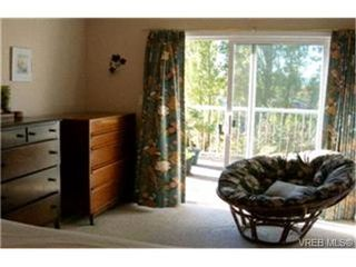 Photo 5:  in VICTORIA: SW Gorge House for sale (Saanich West)  : MLS®# 411612
