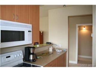 Photo 2:  in VICTORIA: Es Gorge Vale Condo Apartment for sale (Esquimalt)  : MLS®# 439398