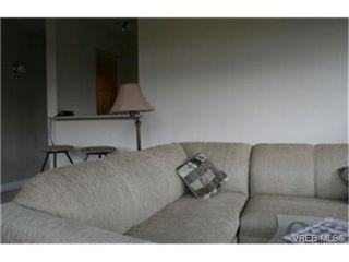 Photo 7:  in VICTORIA: Es Gorge Vale Condo Apartment for sale (Esquimalt)  : MLS®# 439398
