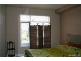 Photo 5:  in VICTORIA: Es Gorge Vale Condo Apartment for sale (Esquimalt)  : MLS®# 439398