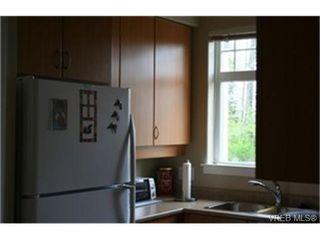 Photo 9:  in VICTORIA: Es Gorge Vale Condo Apartment for sale (Esquimalt)  : MLS®# 439398