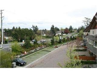 Photo 8:  in VICTORIA: Es Gorge Vale Condo Apartment for sale (Esquimalt)  : MLS®# 439398