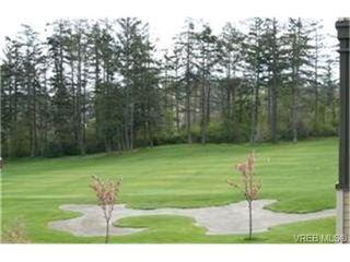 Photo 6:  in VICTORIA: Es Gorge Vale Condo Apartment for sale (Esquimalt)  : MLS®# 439398