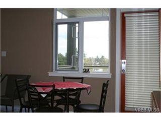 Photo 3:  in VICTORIA: Es Gorge Vale Condo Apartment for sale (Esquimalt)  : MLS®# 439398