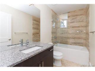 Photo 18: B 7886 Wallace Dr in SAANICHTON: CS Saanichton Half Duplex for sale (Central Saanich)  : MLS®# 679921