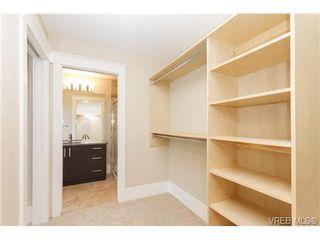 Photo 15: B 7886 Wallace Dr in SAANICHTON: CS Saanichton Half Duplex for sale (Central Saanich)  : MLS®# 679921