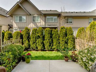 Photo 14: 91 2501 161a in Surrey: Townhouse for sale (South Surrey White Rock)  : MLS®# F1410898