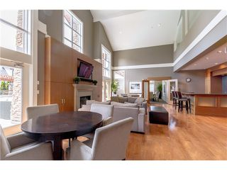 Photo 16: 91 2501 161a in Surrey: Townhouse for sale (South Surrey White Rock)  : MLS®# F1410898