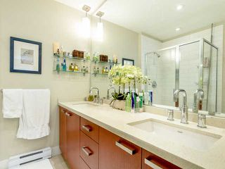 Photo 10: 91 2501 161a in Surrey: Townhouse for sale (South Surrey White Rock)  : MLS®# F1410898