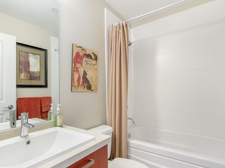 Photo 13: 91 2501 161a in Surrey: Townhouse for sale (South Surrey White Rock)  : MLS®# F1410898