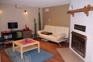 Photo 10: 1404 Somerville Avenue in Winnipeg: West Fort Garry Single Family Detached for sale (South Winnipeg)  : MLS®# 1507601