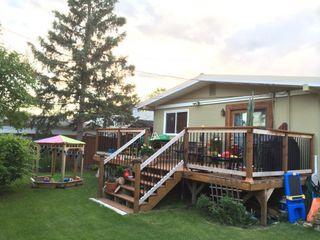 Photo 11: 1404 Somerville Avenue in Winnipeg: West Fort Garry Single Family Detached for sale (South Winnipeg)  : MLS®# 1507601