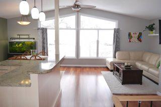 Photo 5: 1404 Somerville Avenue in Winnipeg: West Fort Garry Single Family Detached for sale (South Winnipeg)  : MLS®# 1507601