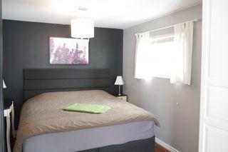 Photo 4: 1404 Somerville Avenue in Winnipeg: West Fort Garry Single Family Detached for sale (South Winnipeg)  : MLS®# 1507601