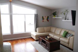 Photo 2: 1404 Somerville Avenue in Winnipeg: West Fort Garry Single Family Detached for sale (South Winnipeg)  : MLS®# 1507601
