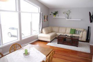Photo 3: 1404 Somerville Avenue in Winnipeg: West Fort Garry Single Family Detached for sale (South Winnipeg)  : MLS®# 1507601