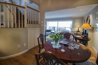 Photo 7: 2390 Palmerston in West Vancouver: Dundarave House for sale : MLS®# R2034376