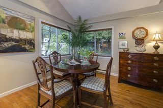 Photo 8: 2390 Palmerston in West Vancouver: Dundarave House for sale : MLS®# R2034376