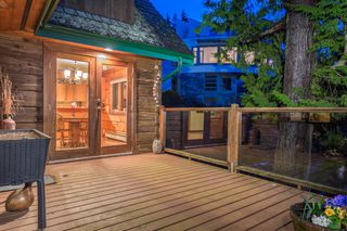 Photo 3: 199 FURRY CREEK DRIVE: Furry Creek House for sale (West Vancouver)  : MLS®# R2042762